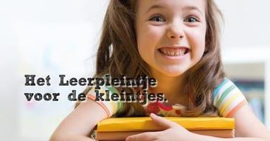 f.jwwb.nl_public_j_m_w_temp-zdbgmrbukwqbctxdajwk_5d67d3_IMG_20190813_104343-1