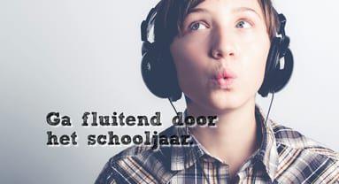 f.jwwb.nl_public_j_m_w_temp-zdbgmrbukwqbctxdajwk_csclxf_IMG_20190813_103739-1